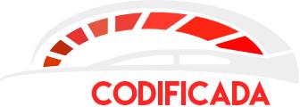 Llave Codificada - Cerrajeria autos