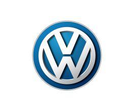 llave-codificada-volkswagen-logo