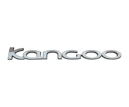 llave-codificada-kangoo